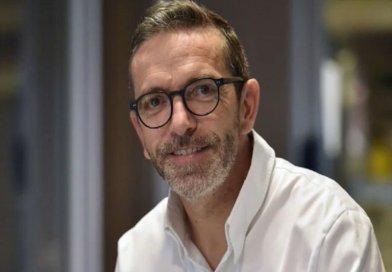 Spitzenkoch wird mit Michelin-Sternen geehrt – gegen seinen Willen