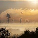 Schlechtes Zeugnis für Luftqualität in deutschen Städten
