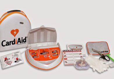 Notfallmediziner fordern mehr Erste-Hilfe-Unterricht an Schulen