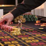 Modernes Glücksspiel in Deutschland: Neue Technologien, um Kunden zu gewinnen und Erfahrungen zu verbessern