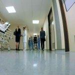 Krankenhäuser sollten geltende Tarifverträge einhalten