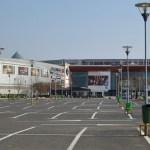 Vorsicht auf Supermarktparkplatz – Haftung nach Unfall