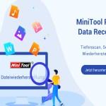 Beschädigte SD-Karte reparieren und Daten wiederherstellen