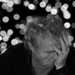 Opferrente – Schockschaden auch Jahre nach der Tat anerkannt