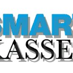 Stadt lädt zur virtuellen Smart Kassel Night am 18. Juni ein