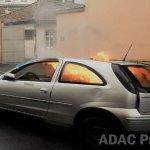 Unfall im Ausland: So schützen sich Autofahrer vor Ärger