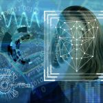 Face Pay – Moskau testet biometrisches Bezahlsystem