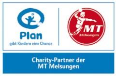 Anz_Plan_MT_Melsungen.indd