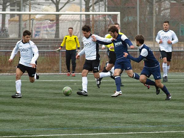Nordhessen Sport