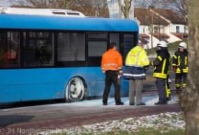 KVG Busbrand-1