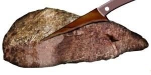 Billigfleisch