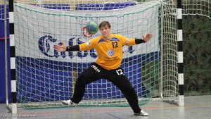 Maurice-Paske-fokusiert-auf-die-Jugend-Bundesliga!