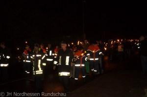 Helsa Lichterfest (12 von 39)