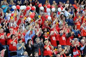 MT-Fans-Final-Four-101