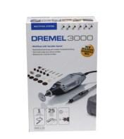 Dremel (4)