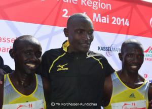 Marathon 2014 M.Kitttner (36)