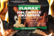 Flamax6