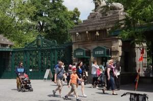 Zoo Berlin (31)