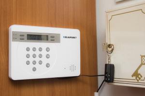 Blaupunkt SA 2700 GSM-2-2