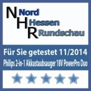 Philips-18V-PowerPro-Duo