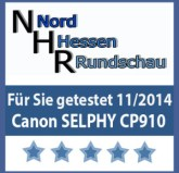 Canon-SELPHY-CP910