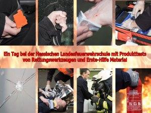 Landesfeuerwehrschule-Kassel