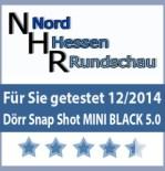 doerr-snapshot-5.0-black