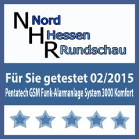 Pentatech-GSM-Funk-Web
