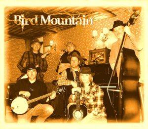 Bird_Mountain_kl