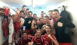 MT-A-Jugend-Bundesliga-Aufstieg