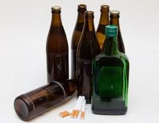 Alkohol-aus-Sicht-Jugendlicher