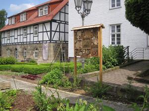 13-06-10--Insektenhotel-Mitmachhaus-2