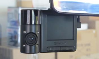 Dashcam-DrivePro-520-1