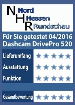 Dashcam-DrivePro-520-klein
