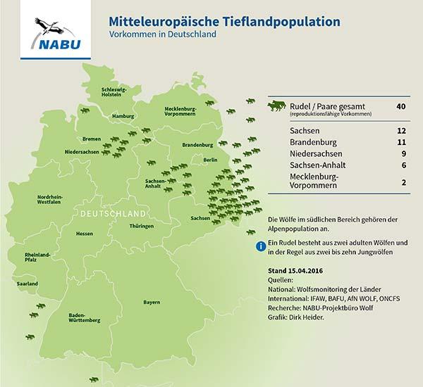 nabu-wolfskarte-vorkommen-deutschland