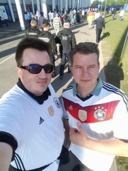 WM 2016 (11)