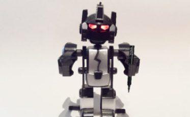 roboter-4-0