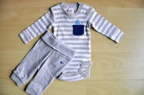 150415-Babykleidung-5