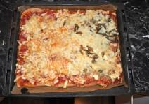 160101-Pizza-07