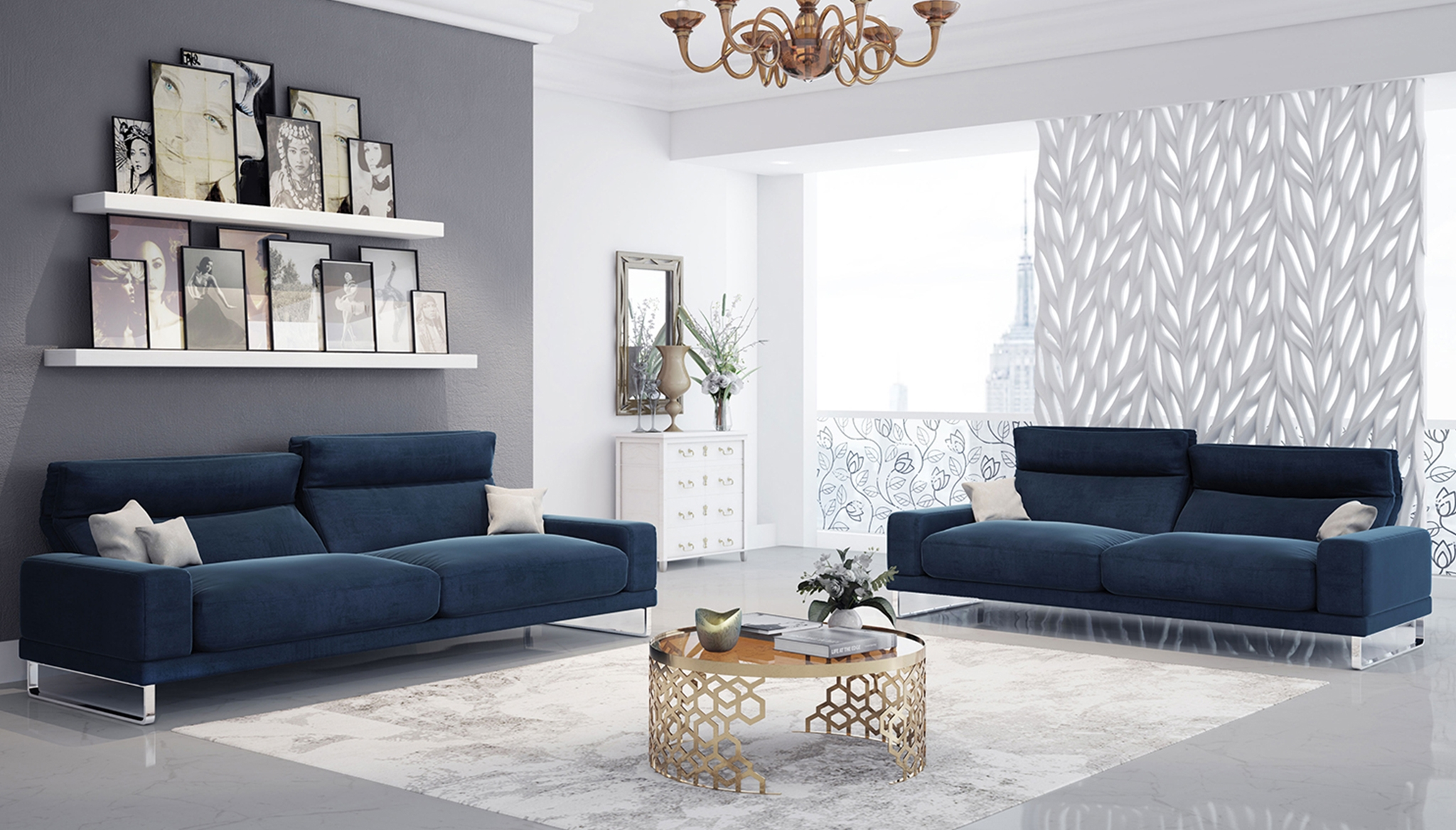 quality sofas for less laura ashley sofa bed reviews nordholtz modern and contemporary european furniture