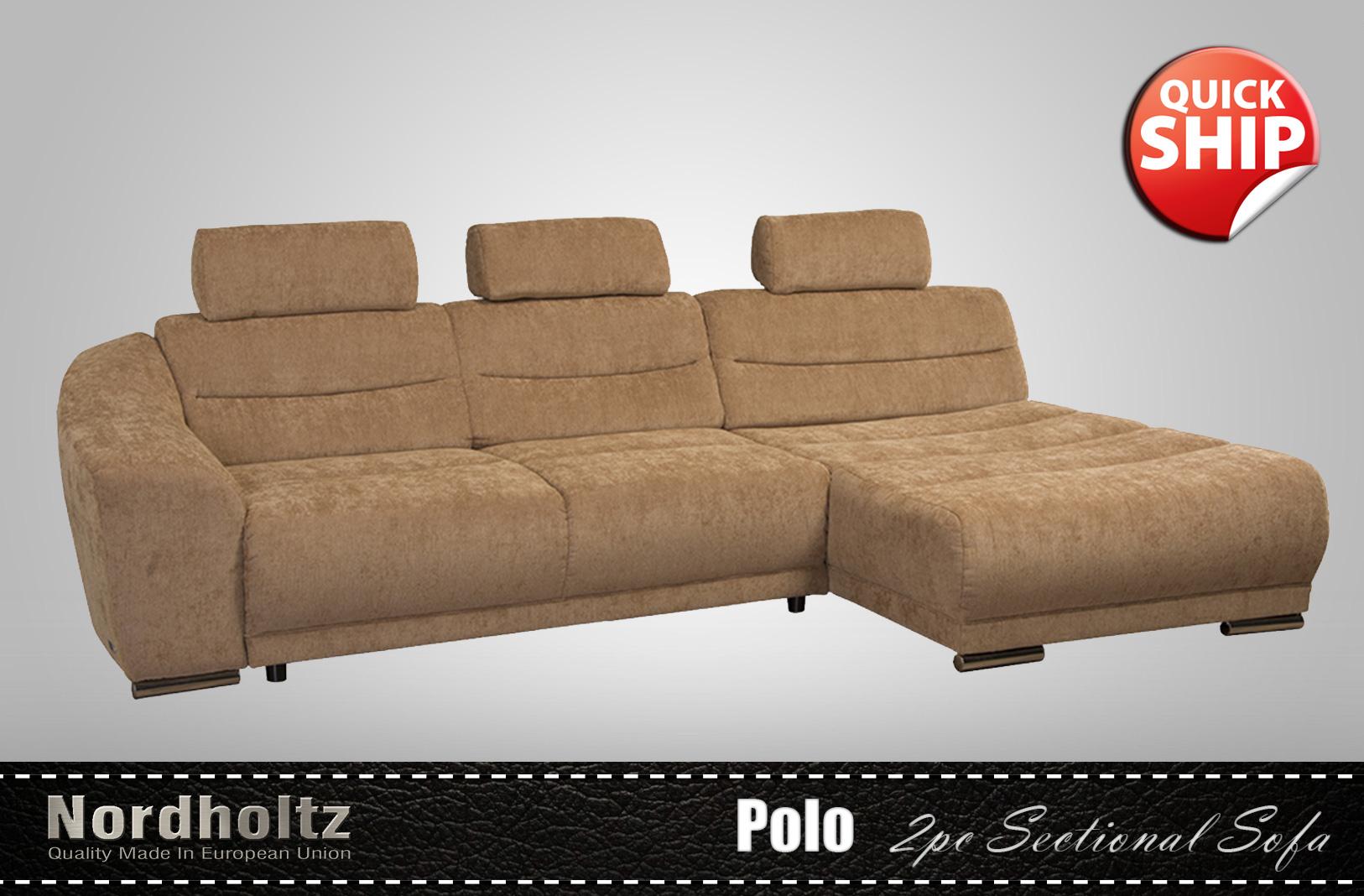 costco euro style sleeper sofa innovation section pleasant home design