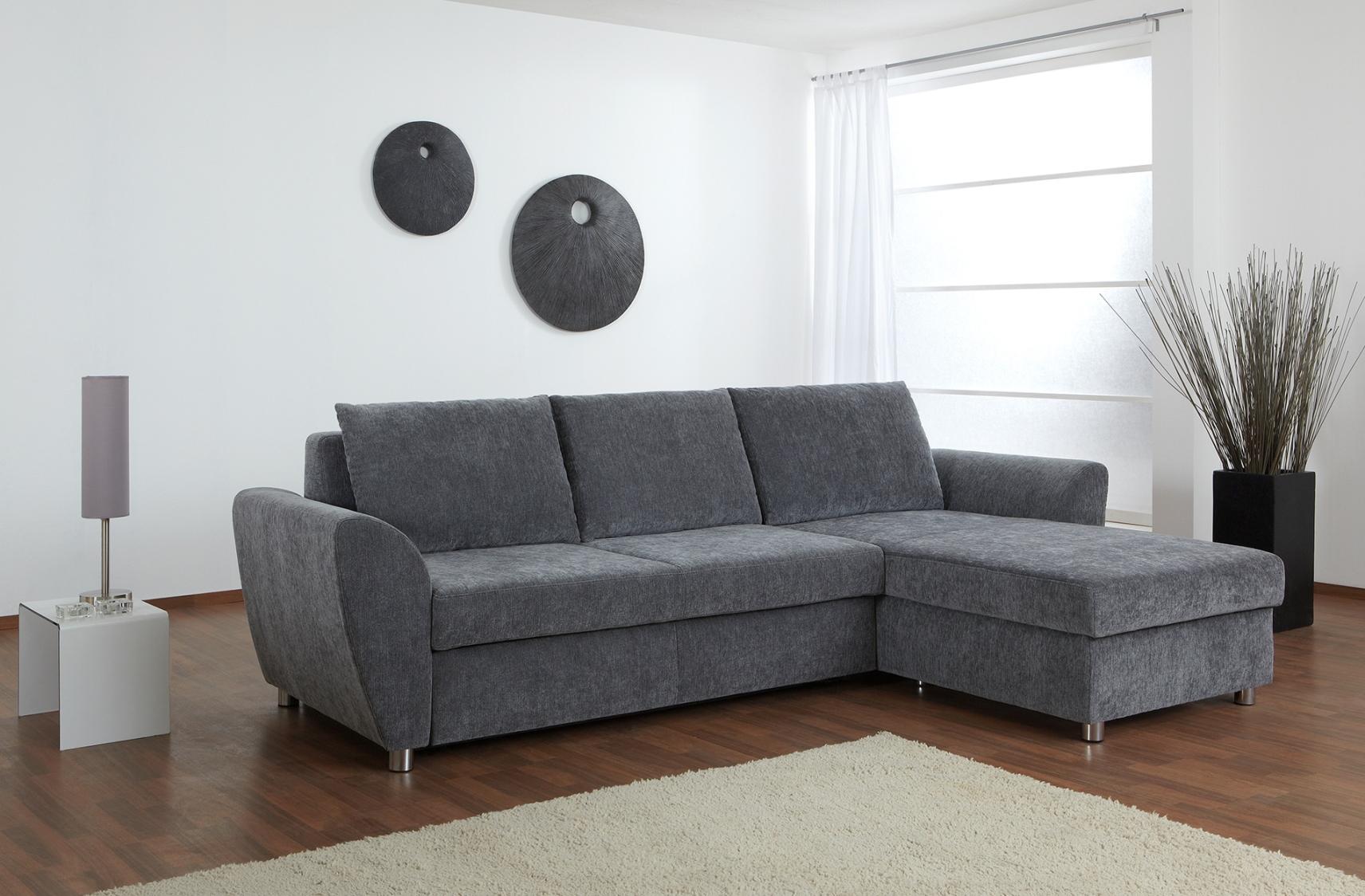 Loveseat Queen Sleeper Sofa