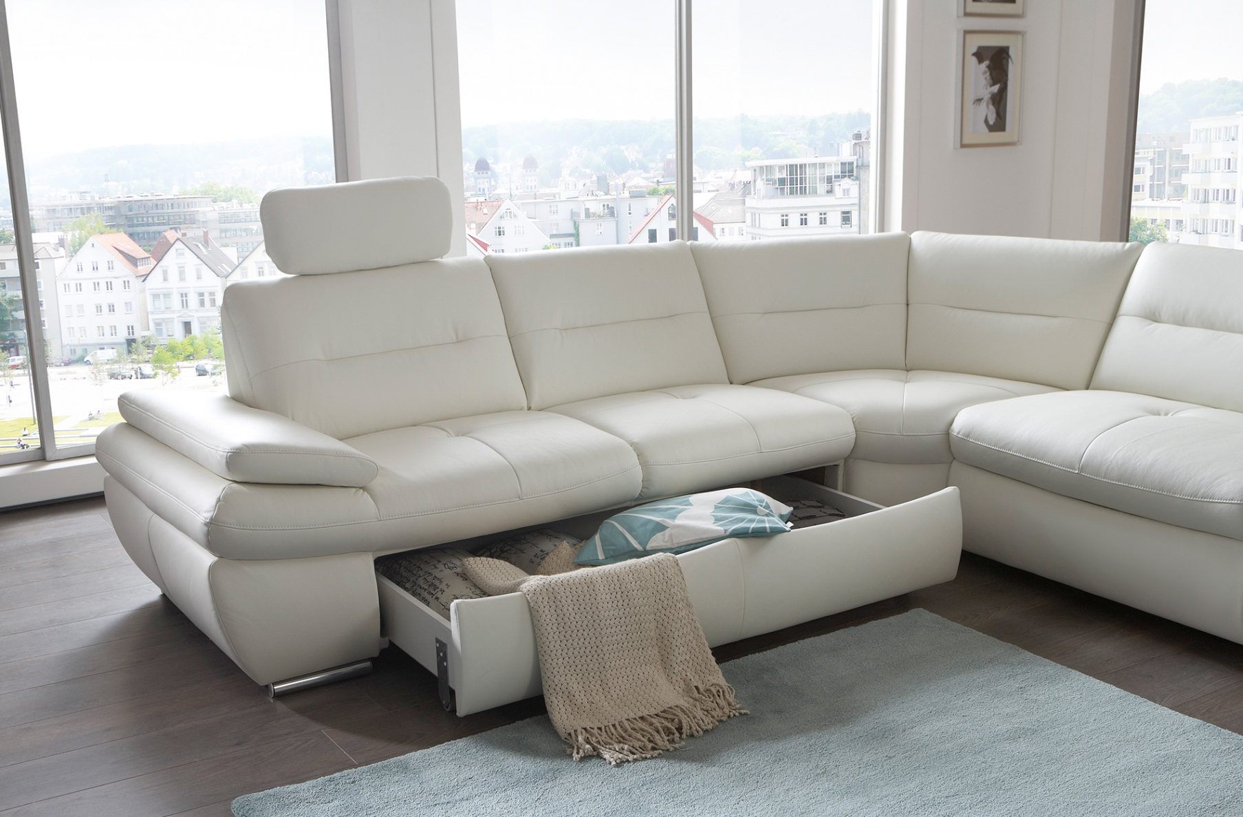 sofa spring clip strip ambient lounge twin couch bean bag sofas salzburg sectional design and functionality