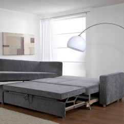 Quality Queen Sleeper Sofa French Connection Zinc Gumtree Essen - The Best Pull Out Bed By Nordholtz
