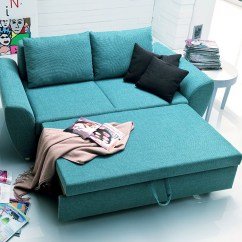 Teal Colored Leather Sofas Deep Seat Sofa Dimensions Sleeper Wayfair Thesofa