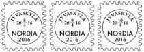 NORDIA2016-3leimaa