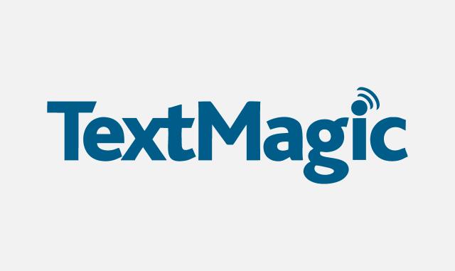 TextMagic-k-eng