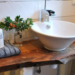 Chair Design Scandinavian Kelsyus Original Canopy Nordic Home: In My House | Bliss
