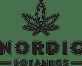 Nordic Botanics