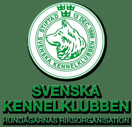 Svenska-Kennelklubben
